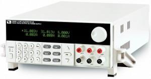 ITech IT6322